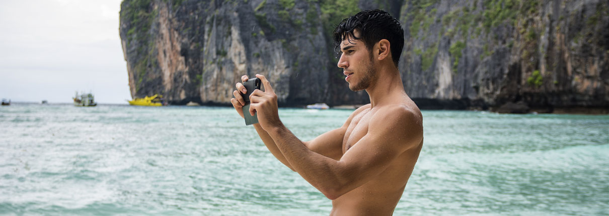 Koh Samui Gay Guide